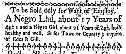 nov-24-boston-gazette-slavery-1