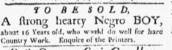 nov-3-boston-evening-post-slavery-2