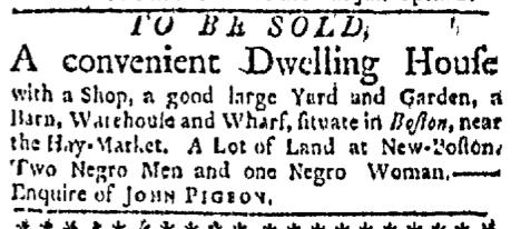nov-3-boston-evening-post-slavery-3