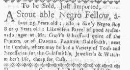 nov-3-boston-gazette-supplement-slavery-1