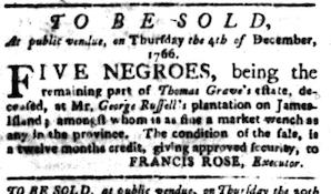 nov-3-south-carolina-gazette-slavery-1
