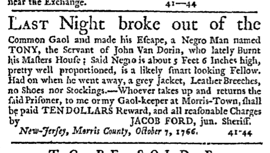 nov-6-new-york-journal-slavery-1