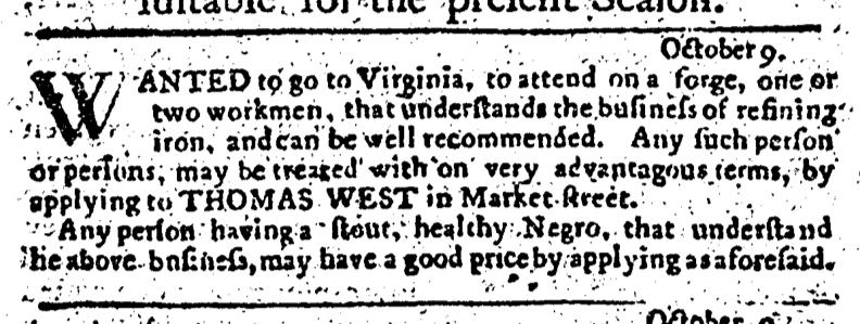 nov-6-pennsylvania-journal-slavery-3
