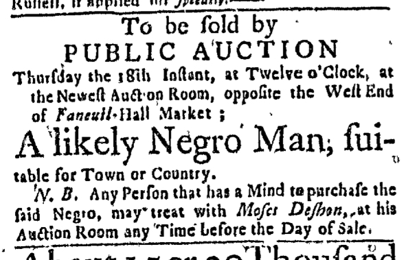 dec-11-massachusetts-gazette-slavery-1