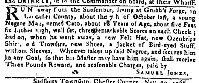 dec-11-pennsylvania-gazette-slavery-2