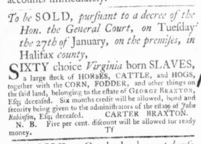 dec-11-virginia-gazette-pd-slavery-1