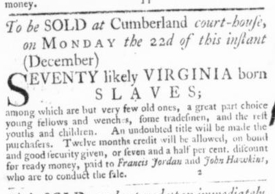 dec-11-virginia-gazette-pd-slavery-2