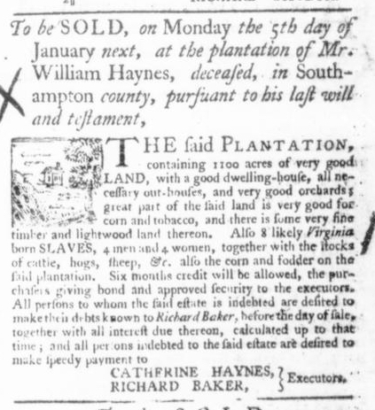 dec-11-virginia-gazette-pd-slavery-3