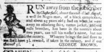dec-11-virginia-gazette-pd-slavery-5