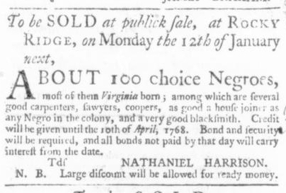 dec-11-virginia-gazette-pd-slavery-7