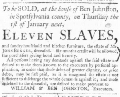 dec-11-virginia-gazette-pd-slavery-8