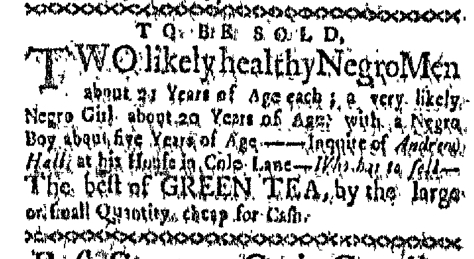 dec-15-boston-gazette-slavery-2
