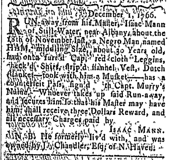 dec-15-connecticut-courant-slavery-1