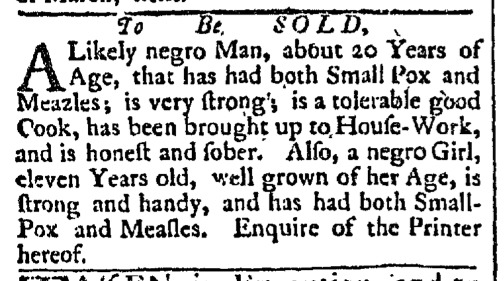 dec-15-new-york-gazette-slavery-1