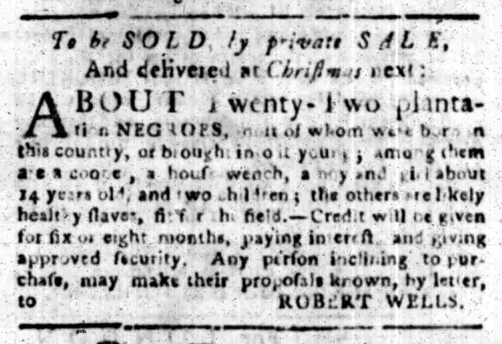 dec-15-south-carolina-gazette-slavery-2