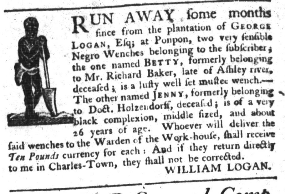 dec-16-south-carolina-gazette-and-country-journal-slavery-10