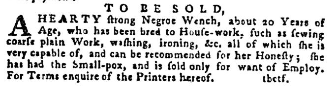 dec-18-pennsylvania-gazette-supplement-slavery-4