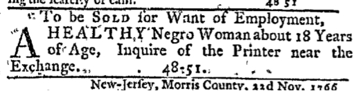 dec-20-new-york-journal-supplement-slavery-1