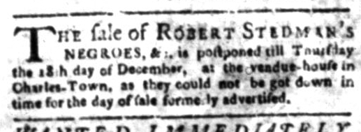 dec-22-south-carolina-gazette-slavery-1