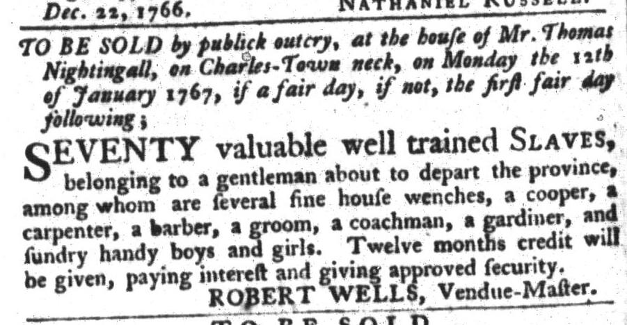 dec-23-south-carolina-gazette-and-country-journal-slavery-4