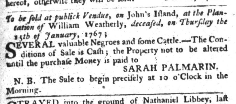 dec-23-south-carolina-gazette-and-country-journal-slavery-5