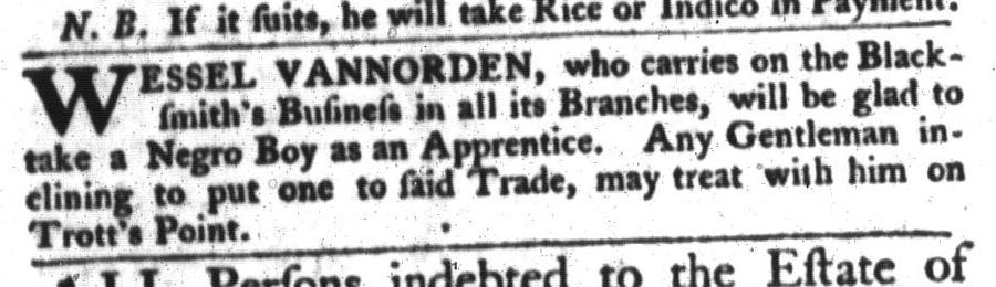 dec-23-south-carolina-gazette-and-country-journal-slavery-8