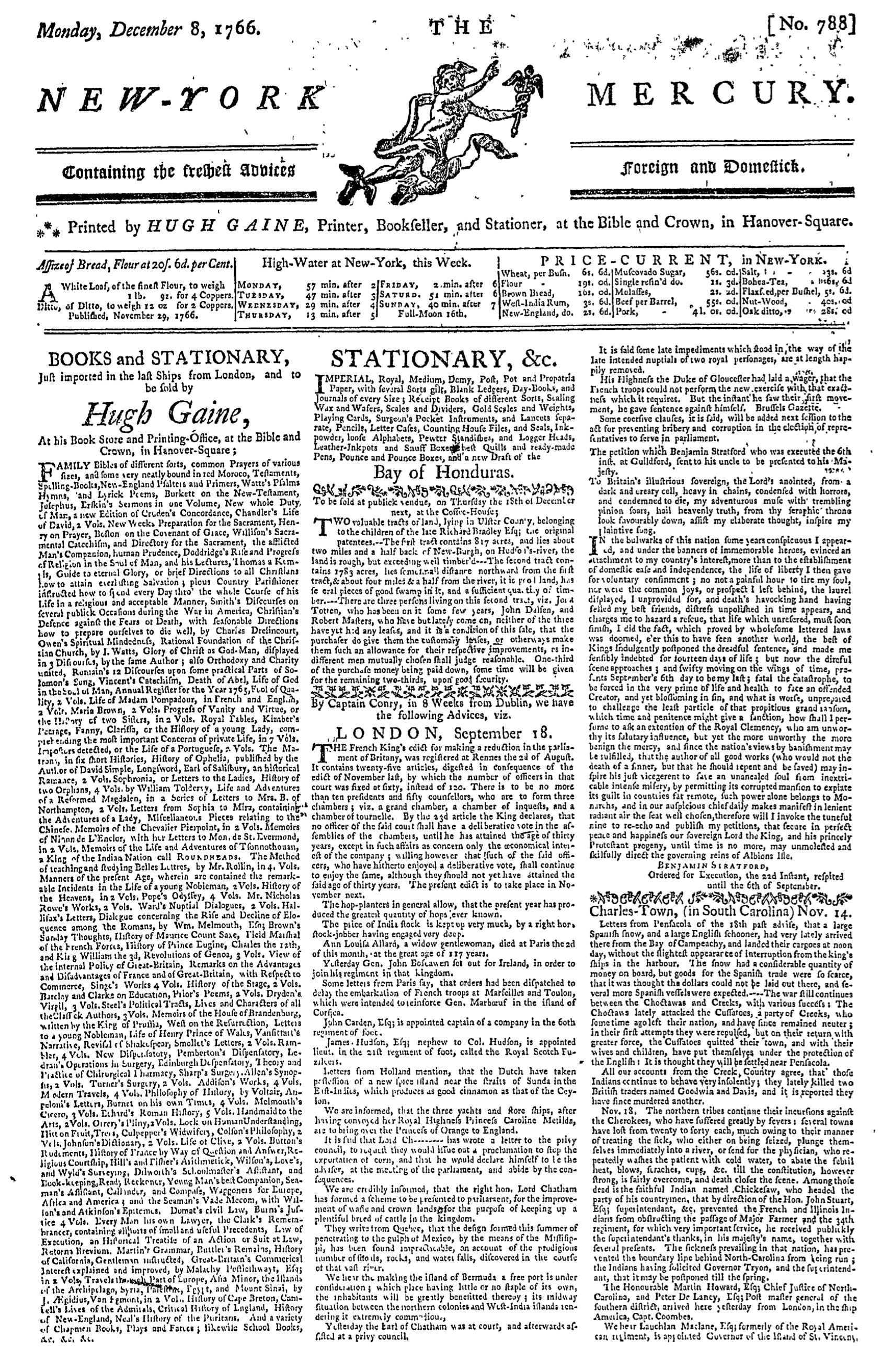 dec-8-1281766-first-page-new-york-mercury