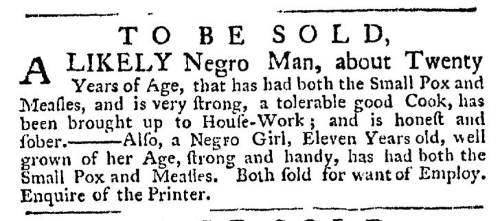 jan-1-new-york-gazette-or-weekly-post-boy-slavery-1