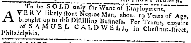 jan-1-pennsylvania-gazette-slavery-3