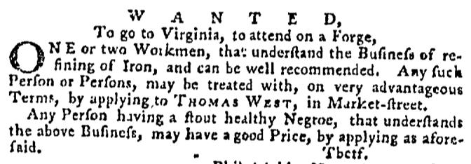 jan-1-pennsylvania-gazette-supplement-slavery-2