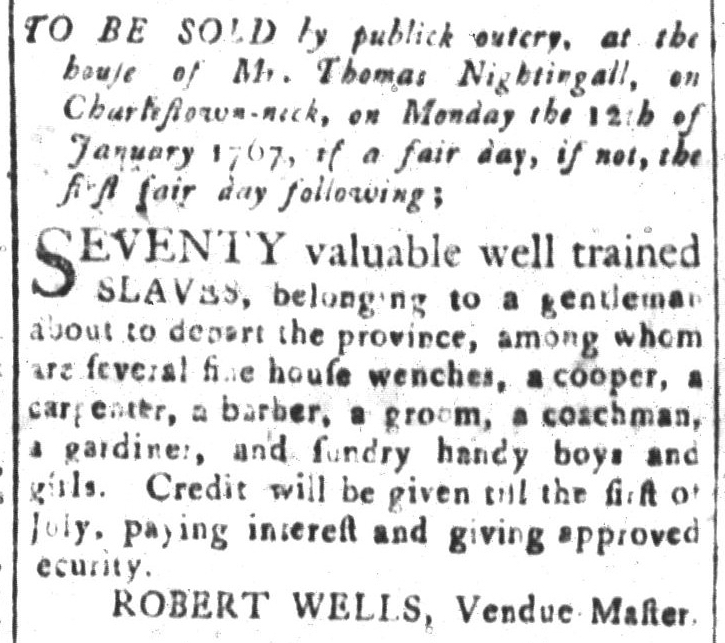 jan-2-south-carolina-and-american-general-gazette-slavery-3