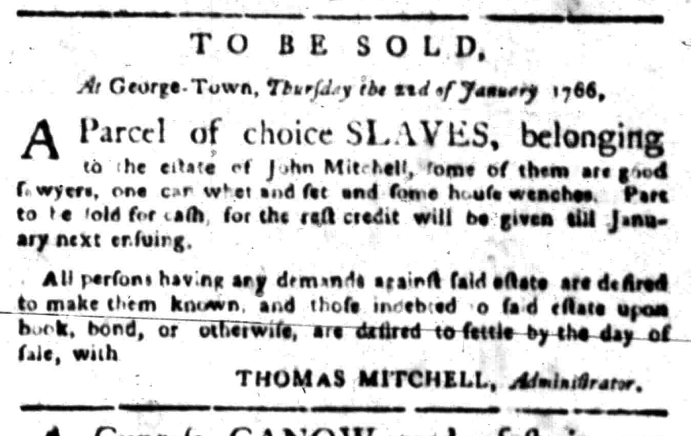 jan-5-south-carolina-gazette-slavery-1