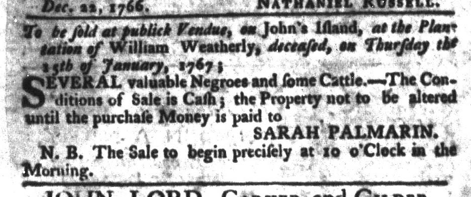 jan-6-south-carolina-gazette-and-country-journal-supplement-slavery-1