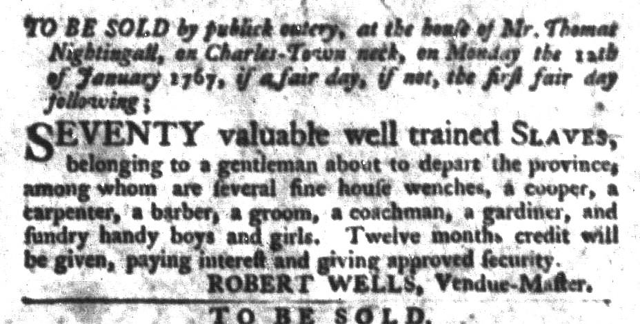 jan-6-south-carolina-gazette-and-country-journal-supplement-slavery-3