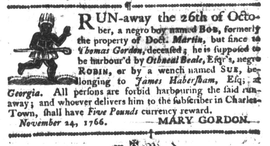 jan-6-south-carolina-gazette-and-country-journal-supplement-slavery-8