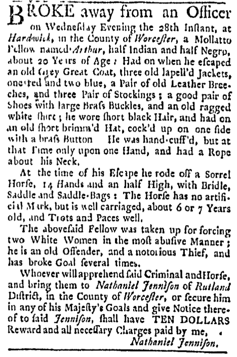 feb-2-boston-evening-post-slavery-1