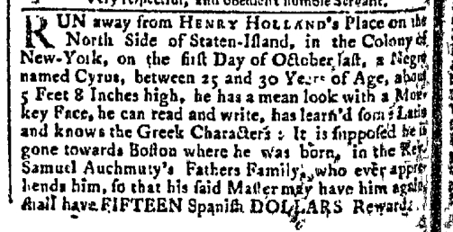 feb-2-new-york-gazette-slavery-1