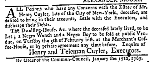 feb-2-new-york-mercury-slavery-2