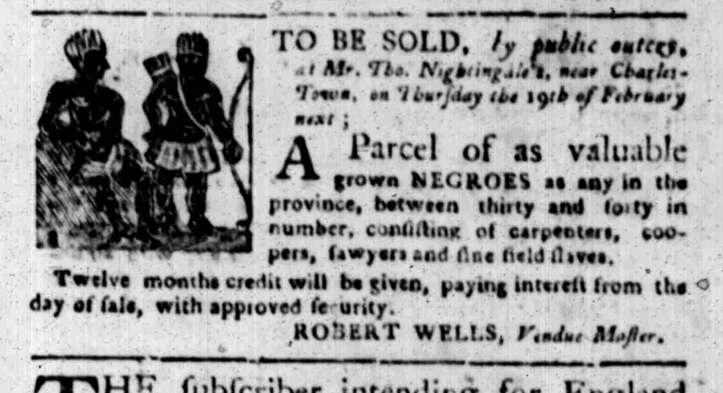 feb-2-south-carolina-gazette-slavery-1