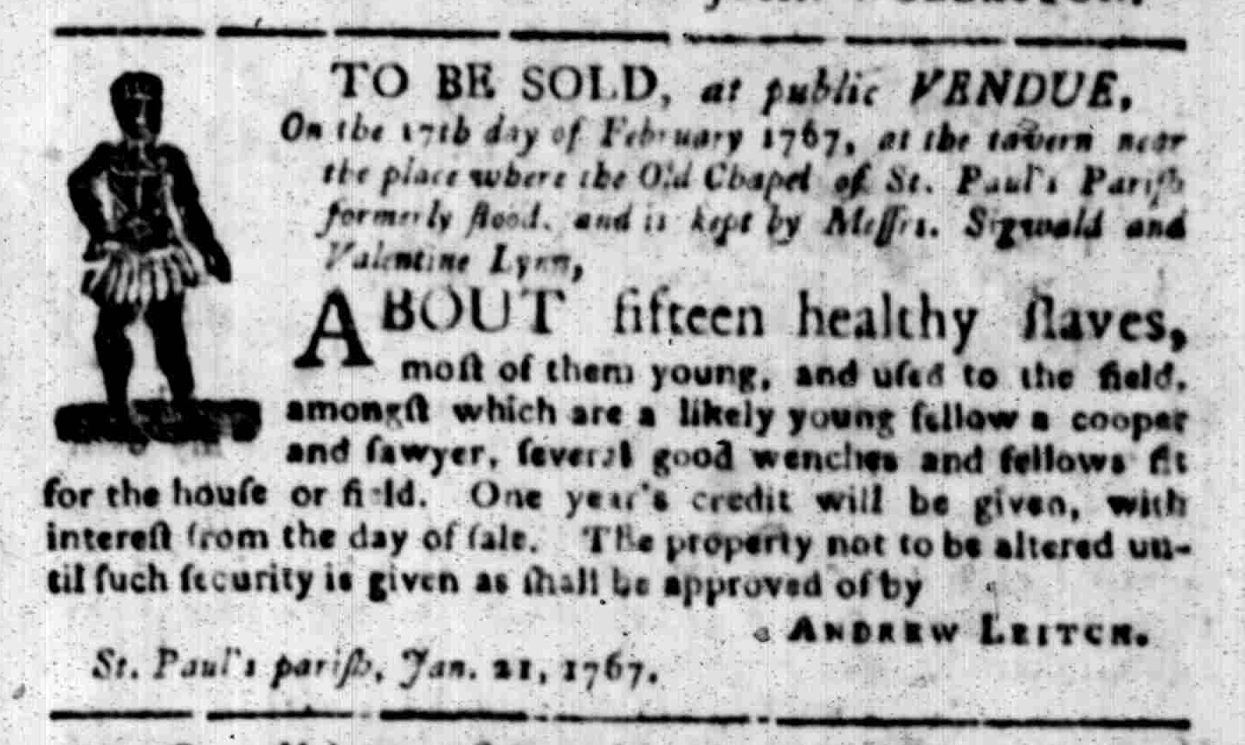 feb-2-south-carolina-gazette-slavery-2