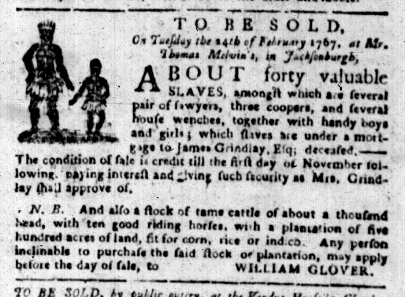 feb-2-south-carolina-gazette-slavery-3