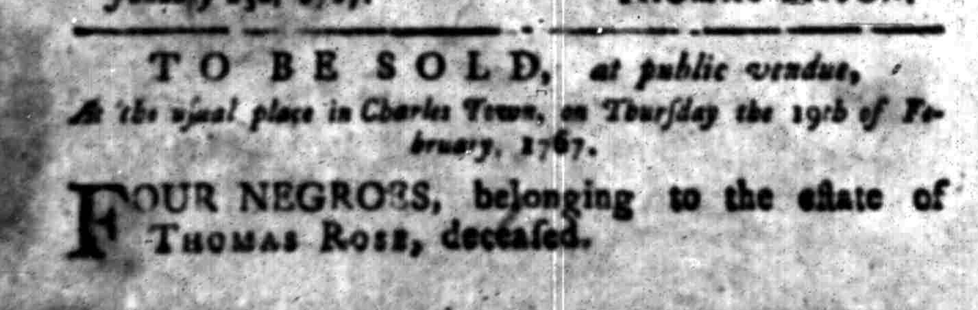 feb-2-south-carolina-gazette-slavery-4