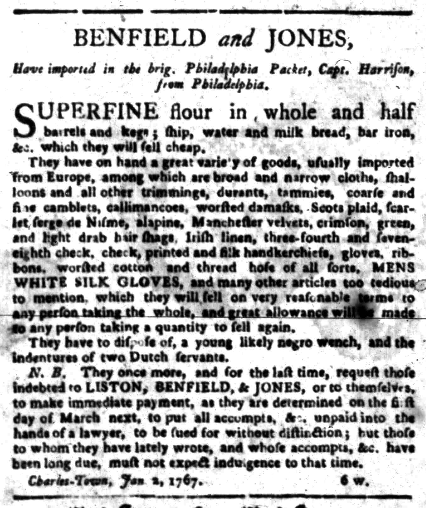 feb-2-south-carolina-gazette-slavery-5
