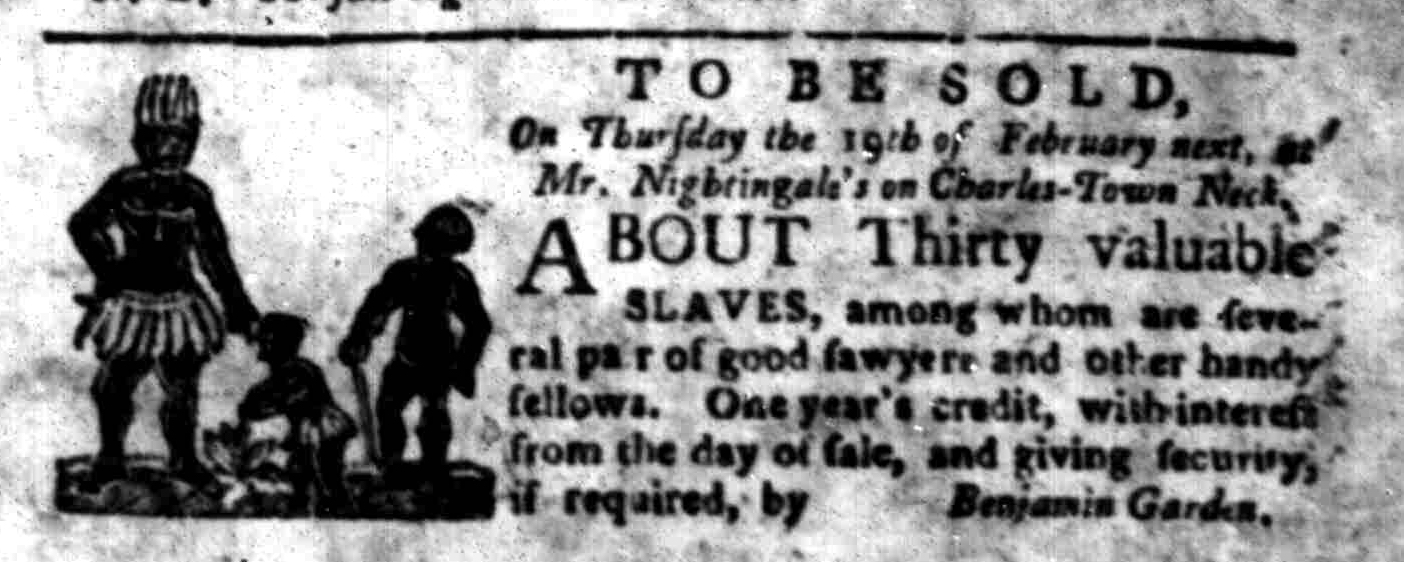 feb-2-south-carolina-gazette-supplement-slavery-4