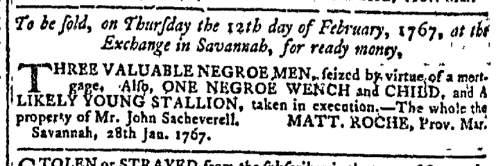 feb-4-georgia-gazette-slavery-8
