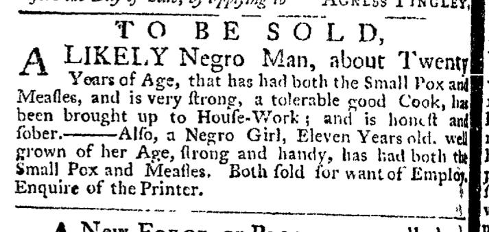 feb-5-new-york-gazette-weekly-post-boy-slavery-1