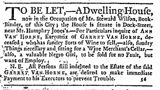 feb-5-new-york-journal-slavery-4
