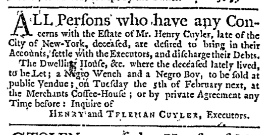 feb-5-new-york-journal-slavery-6