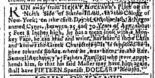 jan-12-new-york-gazette-slavery-1