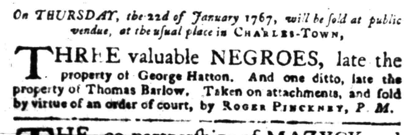 jan-12-south-carolina-gazette-slavery-5